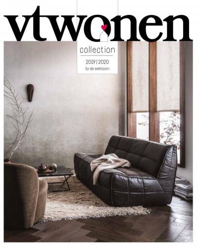 VTWONEN Katalog Seite 1