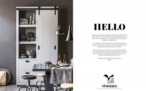 VTWONEN Katalog Seite 2