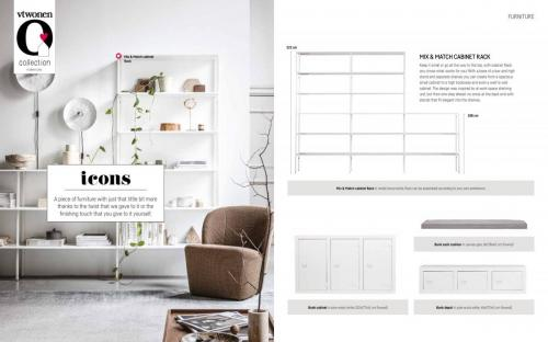 VTWONEN Katalog Seite 6