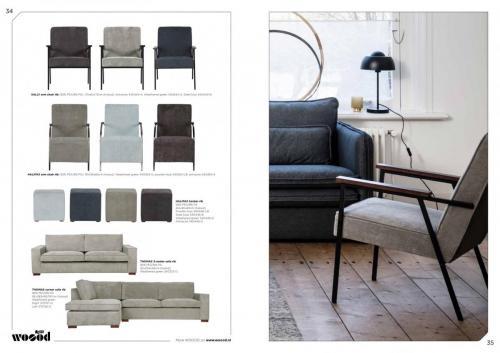 Woood Collection Katalog Seite 18