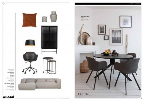 Woood  Collection 2020 Katalog Seite 8